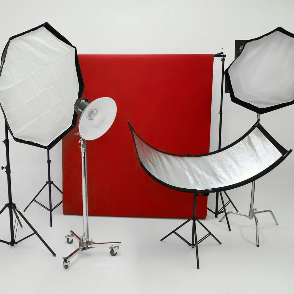 featuredimage-studioonpoint-commercial